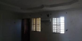 3 Bedrooms Flat, Gra, Magodo, Lagos, Flat for Rent