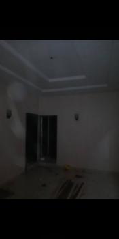 2 Bedroom Flat with a Room Bq, Magodo Gra 2, Gra, Magodo, Lagos, Flat for Rent