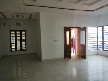 Luxury 5bedroom Fully Detached Duplex + Bq at Lekki County Estate, Megamound Estate/lekki County Homes, Ikota Villa Estate, Lekki, Lagos, Detached Duplex for Rent