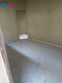 Mini Flat, Gbagada, Lagos, Mini Flat for Rent