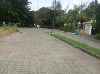 700 Sqm Piece of Land on a Corner Piece, Aghahowa, Vgc, Lekki, Lagos, Residential Land for Sale