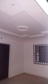 One Bedroom Flat, Gwarinpa Estate, Gwarinpa, Abuja, Mini Flat for Rent