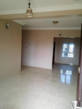 2 Bedroom, Sabo, Yaba, Lagos, Flat for Rent