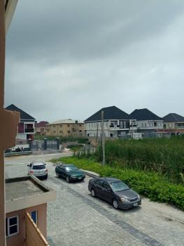 Well Apportioned 2000m2 , Fenced and Gated, Oniru, Victoria Island (vi), Lagos, Mixed-use Land for Sale