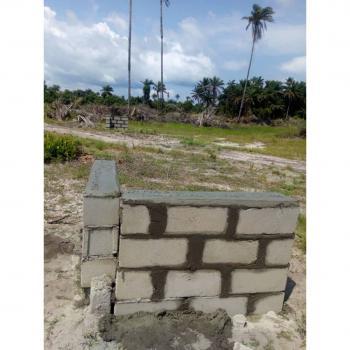 144 Plots of Land, Ogogoro, Ibeju Lekki, Lagos, Land for Sale
