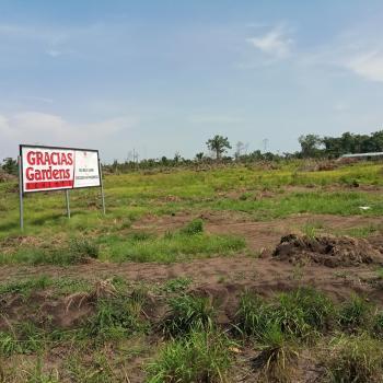 Gracias Gardens Scheme 3, Folu Ise, Ibeju Lekki, Lagos, Mixed-use Land for Sale