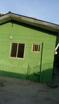 3 Bedroom Flat, Ogba, Ikeja, Lagos, Detached Bungalow for Rent