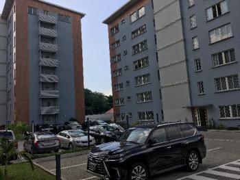 Luxury 2 Bed Apartments, Off Ahmadu Bello Way, Victoria Island Extension, Victoria Island (vi), Lagos, Flat for Rent