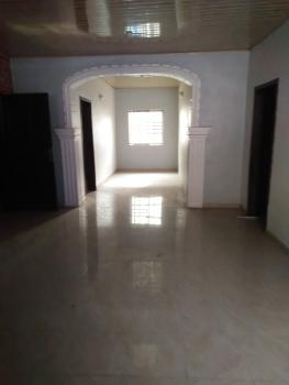3bedroom Flat for Rent, Opic Isheri, Opic, Isheri North, Lagos, Flat for Rent