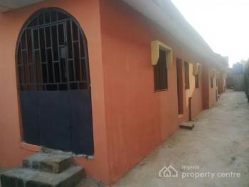 3/2 Bedroom Flats for Sale, Beautiful 3/2 Bedroom Bungalow at Odogunyan, Odogunyan, Ikorodu, Lagos, Detached Bungalow for Sale