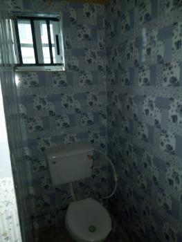 a Brand New Luxury 4 Bedroom Flat, After Blenco Supermarket, Sangotedo, Ajah, Lagos, Flat for Rent