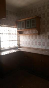 Luxury 2 Bedroom Bungalow, Close to Ebeano Super Market, Oniru, Victoria Island (vi), Lagos, Semi-detached Duplex for Rent