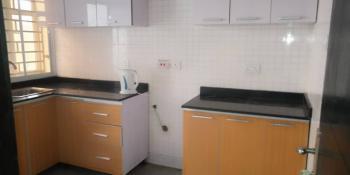 Luxury 2 Bedroom, Off Domino Pizza Road, Agungi, Lekki, Lagos, Flat for Rent