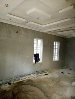 3 Bedrooms Ensuite Semi-detached Duplex, Omole Phase 2 Extension, Omole Phase 2, Ikeja, Lagos, Semi-detached Duplex for Sale
