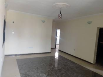 Brand New Luxury 3 Bedroom with Excellent Finishing, Ilasan, Lekki, Lagos, Flat for Rent