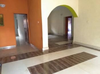 3 Bedroom, Ifako, Gbagada, Lagos, Flat for Rent