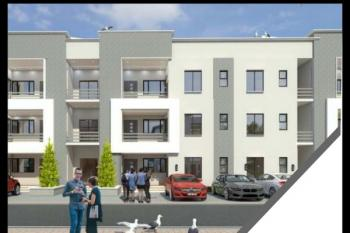 Fully Finished Luxurious 3 Bedroom Apartment Plus Servants Room (off Plan Project), Just By Brains and Hammers, Kafe, Abuja, Block of Flats for Sale