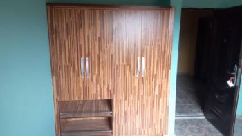 Brand New 2 Flat, Oghoghobi, Sapele Road, Benin, Oredo, Edo, Flat for Sale