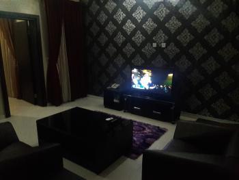 1 Bedroom Apartment, 19 Ladipo Omotosho Cole Street, Near Lagoon School, Lekki Phase 1, Lekki, Lagos, Flat Short Let