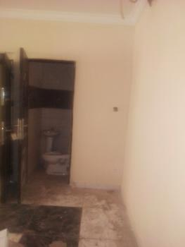 a Newly Built 3 Bedroom Apartment, Jibowu, Yaba, Lagos, Block of Flats for Sale