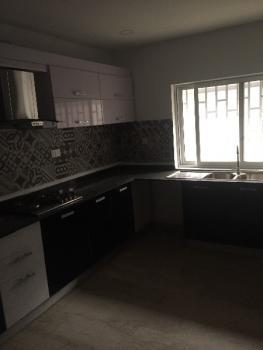 2 Bedroom Flat, Moriho Aj, Victoria Island (vi), Lagos, Flat for Rent