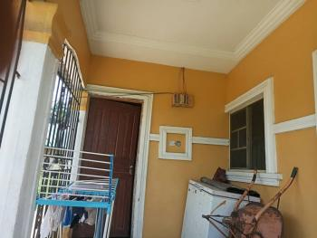 Exquisite Three Bedroom Bungalow, Off Ewherbe Road, Agbarho, Ughelli North, Delta, Detached Bungalow for Sale
