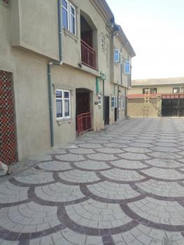 2 Bedroom Flat for Rent, Owode Irawo, Kosofe, Lagos, Flat for Rent