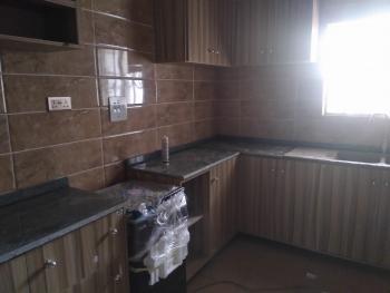 Luxury Two Bedroom, 69 Road, Gwarinpa Estate, Gwarinpa, Abuja, Flat for Rent