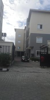 Top Notch Spacious 3 Bedroom Apartment with Swimming Pool and Gym Facilities, Oniru, Victoria Island (vi), Lagos, Flat for Rent