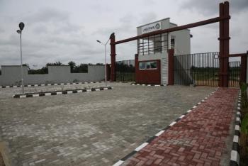 Lekki Vale, Eleko, Ibeju Lekki, Lagos, Residential Land for Sale