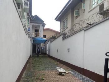 5 Bedroom Duplex, Magodo Gra, Gra, Magodo, Lagos, Detached Duplex for Sale