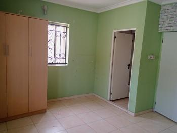 a Mice Built and Portable 2 Bedroom Flat, Osapa, Lekki, Lagos, Flat for Rent