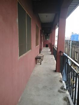 Mini Flat, Close to Shomolu General Hospital, Onipanu, Shomolu, Lagos, Mini Flat for Rent