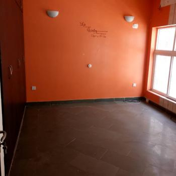 3 Bedroom Terrace Duplex with Bq for Sale, Oniru, Oniru, Victoria Island (vi), Lagos, Terraced Duplex for Sale