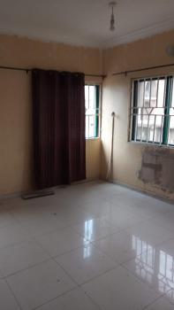 Self Service Mini Flat in a Mini Estate, Off Palace Road, Oniru, Victoria Island (vi), Lagos, Mini Flat for Rent