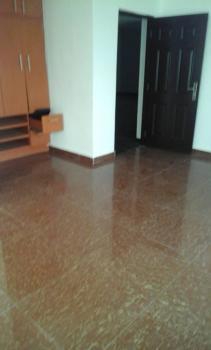 Superb 2 Bedrooms, Ikate Elegushi, Lekki, Lagos, Flat for Rent