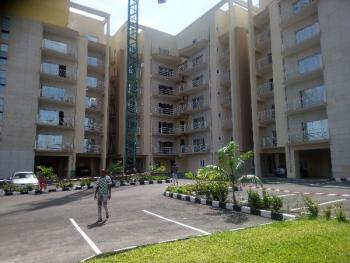 Fully Serviced Luxury 3 Bedroom Flat with a Bq, Gudu, Abuja, Flat for Sale