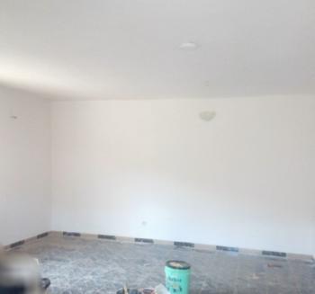 3 Bedroom Flat, Rafiu Tijani, Ejigbo, Lagos, Flat for Rent