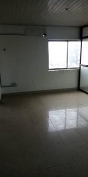 150sqm Open Plan Office Space, Allen, Ikeja, Lagos, Office Space for Rent