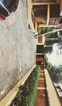 Mini Flat, 253, Muri Okunola St, Victoria Island (vi), Lagos, Mini Flat for Rent