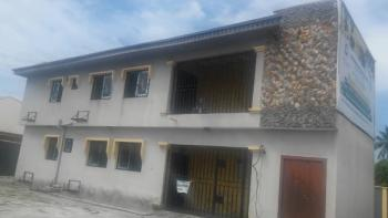 3 Bedroom Each, Foli Bus Stop, Ibeju Lekki, Lagos, Block of Flats for Sale