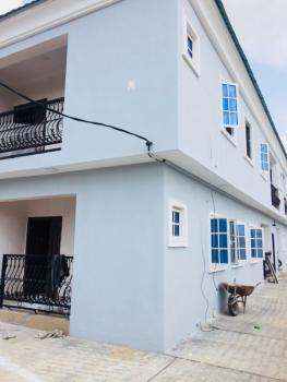 Brand New and Lovely 3 Bedroom Flat (all Rooms Ensuit), Harmony Estate, Off Berger Express, Ojodu, Lagos, Flat for Rent