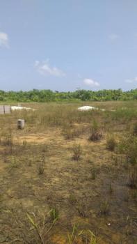 Amazing Land Offer at Ibeju-lekki with a Flexible Payment Plan, By Pan Atlantic University, Eleko, Ibeju Lekki, Lagos, Mixed-use Land for Sale