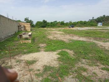 Land, Few Minutes Drive From Lkfz, Ibeju Lekki, Lagos, Residential Land for Sale