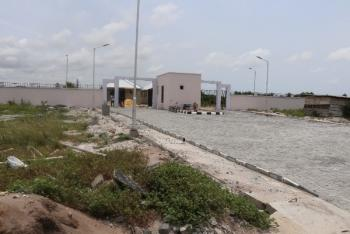 Land for Sale, Bogije, Ibeju Lekki, Lagos, Residential Land for Sale
