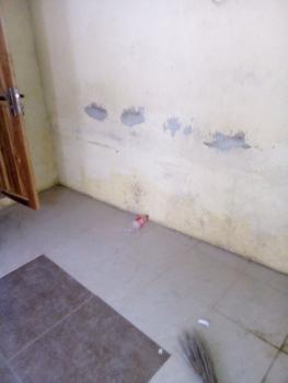Decent Mini Flat, Behind Zenith Bank, Ogba, Ikeja, Lagos, Mini Flat for Rent