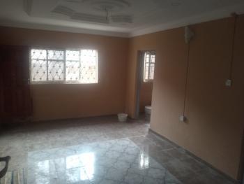 Mini Flat, Dipo, Kilo, Surulere, Lagos, Mini Flat for Rent