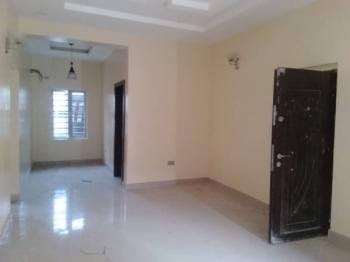 Brand New 2 Bedroom Flat, Shangisha Phase 2, Gra, Magodo, Lagos, Flat for Rent