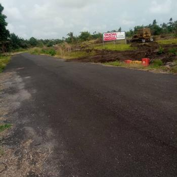 Plots of Land, Gracias Garden Scheme 3, Ibeju Lekki, Lagos, Residential Land for Sale