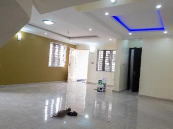 Luxury 4 Bedroom Duplex, Olokonla, Ajah, Lagos, Flat for Rent